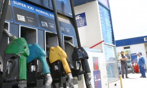 Resultado de imagen de congelamiento combustibles